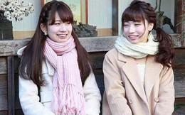 Ngày càng nhiều phụ nữ Nhật không có thời gian để xây dựng gia đình