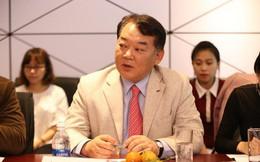Samsung tăng trưởng 25% năm 2017, xuất khẩu lên tới 50 tỷ USD