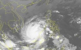 Sự nguy hiểm khôn lường của những cơn bão cuối năm đổ bộ vào Việt Nam