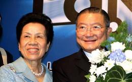 Tỷ phú giàu thứ hai Thái Lan toan tính gì khi 'bạo chi' gần 5 tỷ USD mua cổ phần Sabeco?