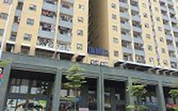 Tòa nhà Thăng Long Victory: Cảnh sát chỉ ra hàng loạt sai phạm về phòng cháy chữa cháy