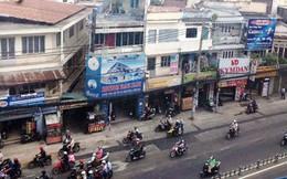 TP.HCM điều chỉnh quy hoạch ở quận Phú Nhuận