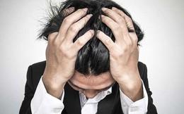 """10 dấu hiệu của kẻ """"thất bại mãi mãi"""" vì không phát huy hết khả năng của bản thân"""