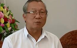 Công bố những sai phạm của nguyên Chủ tịch UBND tỉnh Gia Lai