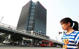 """Giải cứu dự án Petro Vietnam thua lỗ: Đổ thêm tiền để không """"bán sắt vụn""""?"""
