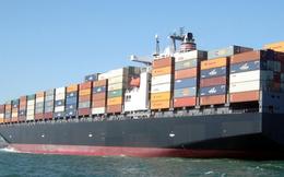CTCP Đại lý Hàng hải Việt Nam trả cổ tức bằng cổ phiếu và tiền mặt tổng tỷ lệ 25%