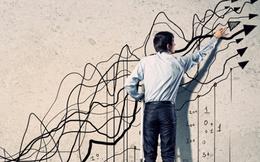 Hàng loạt doanh nghiệp bất ngờ điều chỉnh kế hoạch kinh doanh vào phút chót