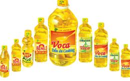 Vocarimex trình ĐHCĐ để Kido nâng tỷ lệ sở hữu lên 51% mà không cần chào mua công khai