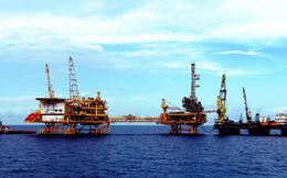 Ảnh hưởng nặng từ giá dầu thấp, LNST của PVDrilling chỉ đạt 174 tỷ đồng, bằng 1/10 năm 2015