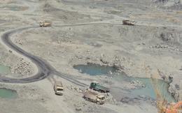 Khoáng sản Bình Dương (KSB) chốt quyền nhận cổ phiếu thưởng tỷ lệ 1:1