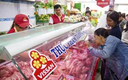 Vissan đặt chỉ tiêu lãi trước thuế 156 tỷ đồng trong năm 2017