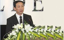 Chủ tịch Đỗ Hữu Hạ đã mua xong 10 triệu cổ phiếu HHS của Hoàng Huy