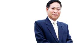 Sau chủ tịch, đến lượt Tổng Giám đốc Ninh Vân Bay (NVT) muốn bán 1,9 triệu cổ phiếu