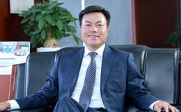 Chủ tịch AMD Group đăng ký mua vào 5 triệu cổ phiếu