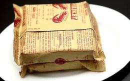 Công ty mì ăn liền 45 năm tuổi Miliket chào sàn với mức định giá vỏn vẹn 124 tỷ đồng