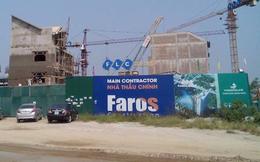 FLC Faros dừng phương án phát hành cổ phiếu cho cổ đông hiện hữu