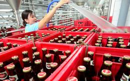 Bia Sài Gòn - Miền Trung (SMB): Lợi nhuận quý 2 tăng trưởng 43% so với cùng kỳ