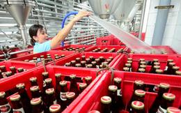 Bia Sài Gòn Miền Tây (WSB): Giá vốn giảm sâu, 6 tháng lãi 57 tỷ đồng, hoàn thành 73% kế hoạch lợi nhuận cả năm