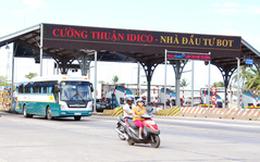 Cường Thuận Idico (CTI): Hoàn thành 53% kế hoạch lợi nhuận cả năm, sắp chia cổ tức bằng tiền tỷ lệ 13%