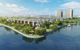 Global Mind bất ngờ bán ra 3,8 triệu cổ phiếu SCR của Địa ốc Sài Gòn Thương Tín