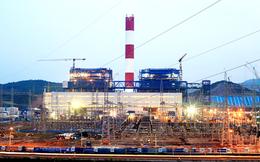 Giá cổ phiếu tăng mạnh, Nhiệt điện Phả Lại đăng ký bán hơn 8 triệu cổ phiếu quỹ