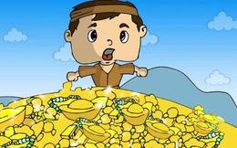 Đừng quên dành tiền cho tuần mới, có 8 mã với hơn 176 triệu cổ phiếu chào sàn