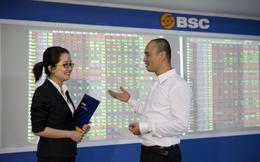 Chứng khoán BSC trình ĐHCĐ phương án triển khai sản phẩm chứng quyền có bảo đảm, tăng VĐL lên tối thiểu 1.000 tỷ đồng
