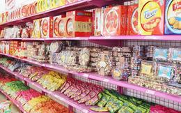 ĐHCĐ lần thứ 3 của Bánh kẹo Hải Hà vẫn không thể tổ chức được do cổ đông vẫn phủ quyết Chương trình đại hội ngay từ đầu