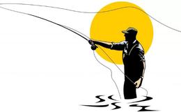 Chuyện cuối tuần: Cho cá, cần câu, và cả kỹ năng câu cá vẫn là chưa đủ