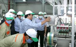 Tập đoàn FLC tiếp tục đăng ký mua thêm 3,5 triệu cổ phần Nông dược HAI