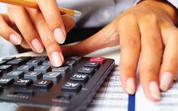 XNK Quảng Bình (QBS): Giá vốn và chi phí đều giảm, LNST 9 tháng gần gấp đôi cùng kỳ