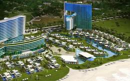 Kinh Bắc (KBC): 9 tháng lãi 573 tỷ đồng, phần lớn vẫn là nhờ bán Công ty Khách sạn Hoa Sen