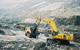 Tổng công ty Khoáng sản TKV: Giá vốn giảm sâu, KSV bất ngờ báo lãi 146 tỷ đồng sau 9 tháng