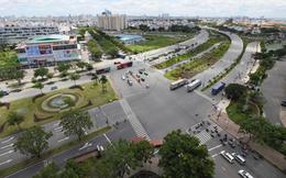 """Địa ốc Sài Gòn """"chuyển nhà"""" sang HoSE, sẽ chào sàn với giá 29.000 đồng/cổ phiếu"""