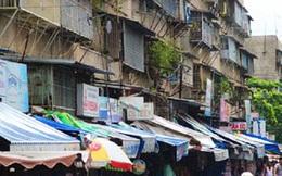 TPHCM: UBND cấp quận được quyền quyết định cải tạo, xây mới chung cư cũ