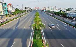 Hà Nội sẽ làm thêm đường mới tại khu vực quận Bắc Từ Liêm
