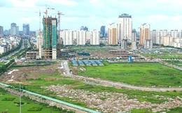 Hà Nội: Phê duyệt kế hoạch sử dụng đất năm 2017 huyện Gia Lâm