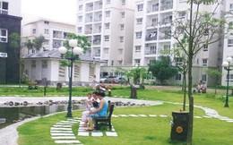 Hà Nội chấp thuận chủ trương xây dựng nhà ở cao tầng ở khu đô thị Việt Hưng