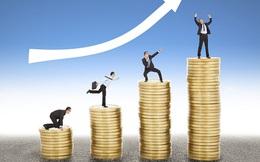 4 mục tiêu tiết kiệm tiền bạc nên làm khi bước sang tuổi 40
