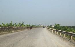 Hà Nội xem xét mở rộng quốc lộ 21b qua huyện Ứng Hòa