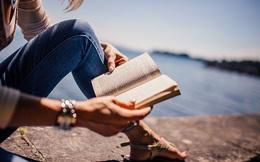 """Cách đọc sách để """"đổi đời"""" nhờ sách vở"""