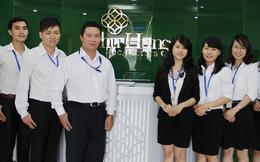 Chứng khoán Phú Hưng tuyển dụng nhiều vị trí