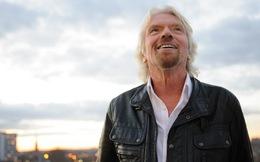"""Đừng mơ mộng chuyện """"bỏ học làm giàu"""", chỉ có số ít người sau thành công khi chưa tốt nghiệp trung học"""