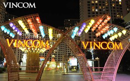 Vốn hoá chỉ 10.000 tỷ nhưng SDI đang nắm giữ lượng cổ phiếu Vincom Retail trị giá hơn 20.000 tỷ đồng