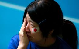 """8 dấu hiệu đáng sợ về """"quả bom nổ chậm"""" trong lòng Nhật Bản"""
