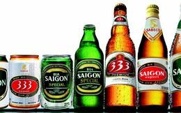Sáng 29/11, Bộ Công Thương công bố thông tin chi tiết về chào bán cổ phần tại Sabeco