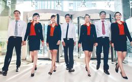 Sacombank thưởng Tết cho nhân viên 2 tháng lương, lãnh đạo không nhận thưởng