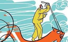 CTCK nhận định thị trường 20/10: NĐT ngắn hạn chốt lời dần