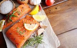 10 thực phẩm chống viêm trong thiên nhiên quý hơn cả thuốc mà nhiều người thường bỏ lỡ