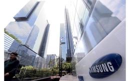 Bỏ lại chuyện buồn Note 7, Samsung vừa đạt lợi nhuận quý cao nhất trong lịch sử nhờ Galaxy S8